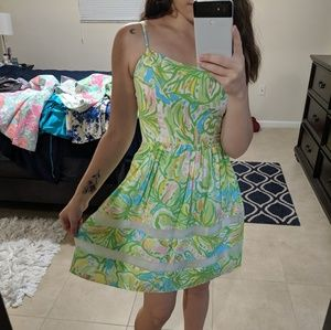 EEUC lilly dress 00